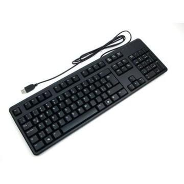 XN TCL SPL USB 2 1