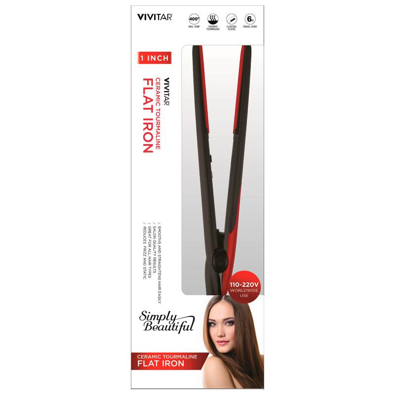 PG 8110 RED 1