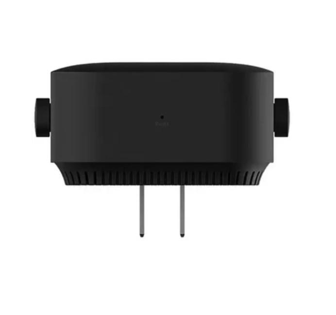 Repetidor Xiaomi Mi Wifi Extender Pro Black 4 1