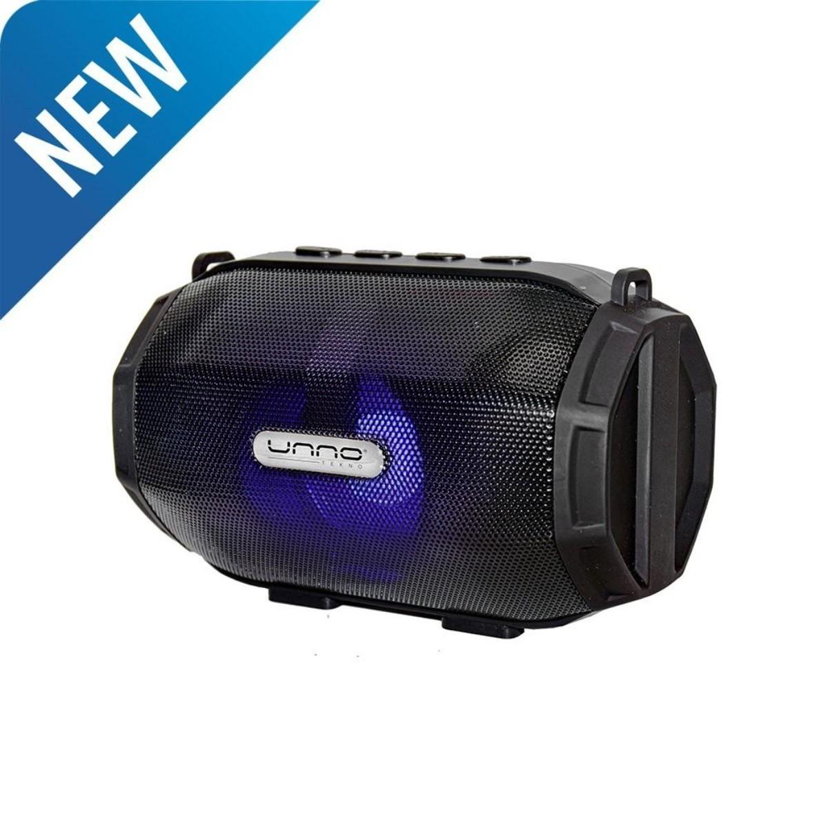 SpeakerPulse SP9209BK New 1000x1000 1