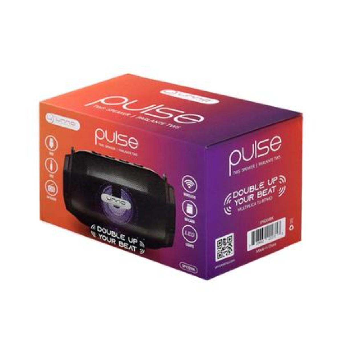 SpeakerPulse SP9209BK Package 416x416 1
