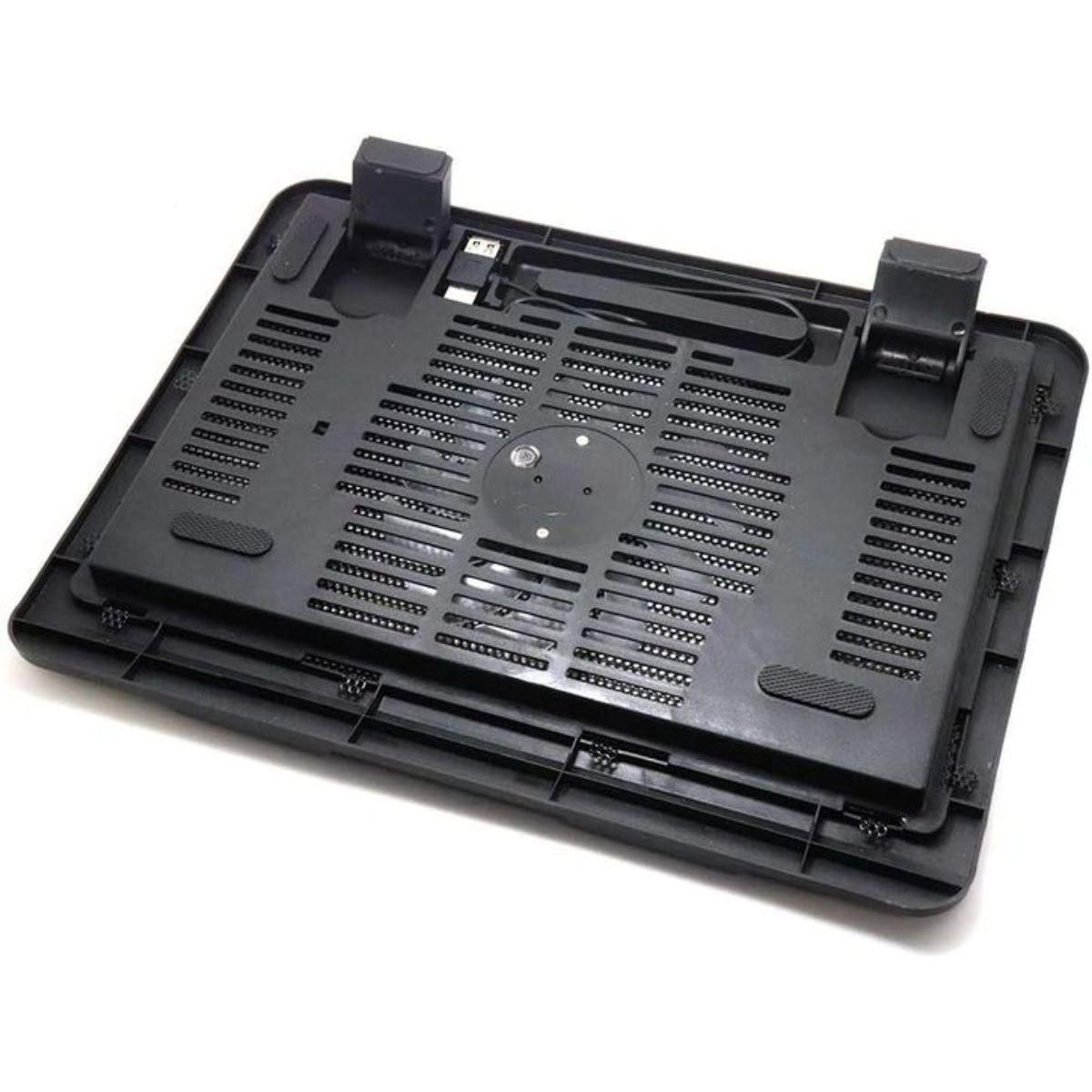 almohadilla de refrigeracion para ordenador portatil 3 1 1