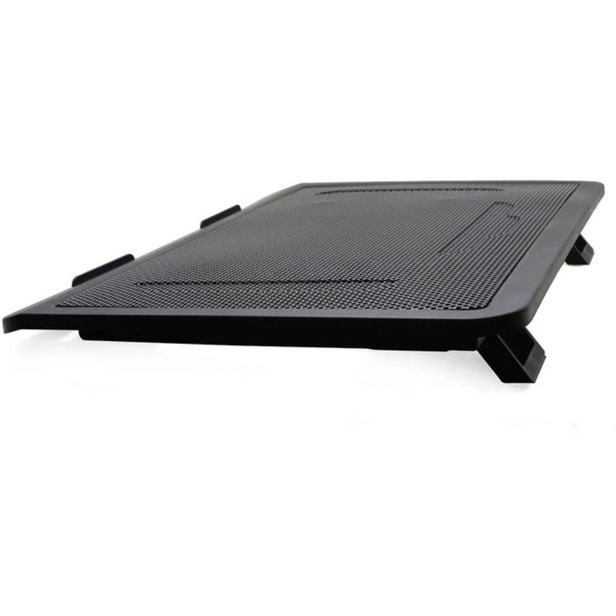 almohadilla de refrigeracion para ordenador portatil 4 1 1