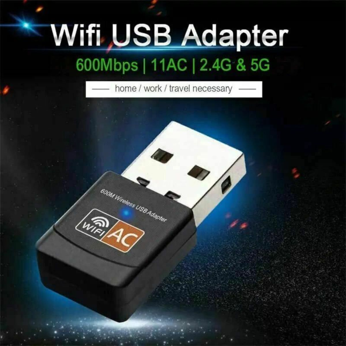 antena wifi usb wireless usb ethernet pc wifi 2 1 1