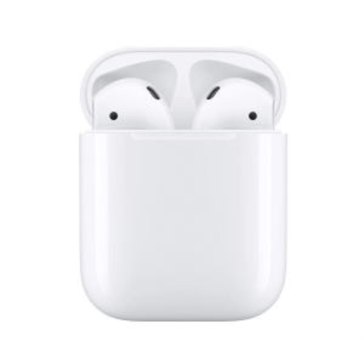 apple airpods 2 3 1 1