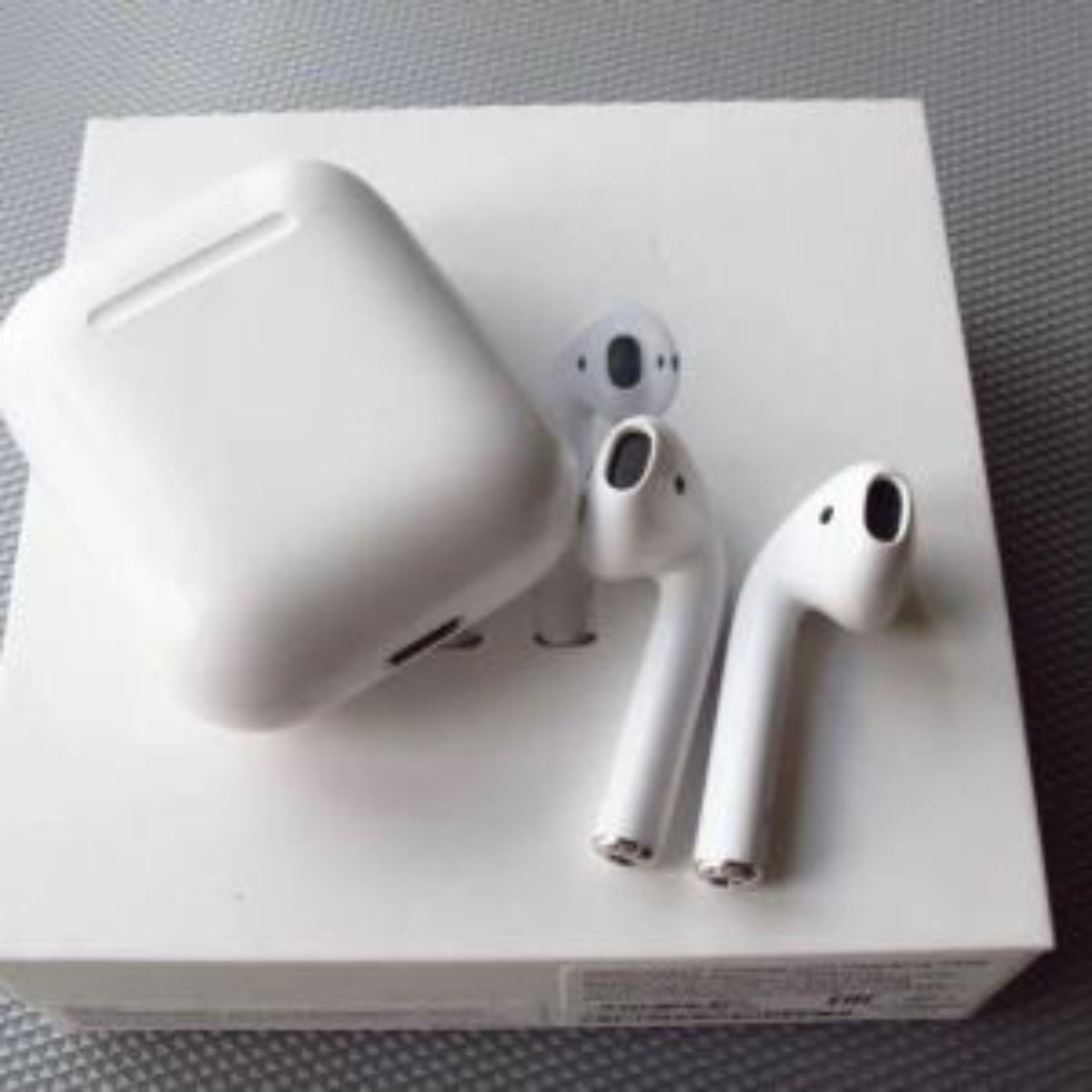 apple airpods 2 4 1 1