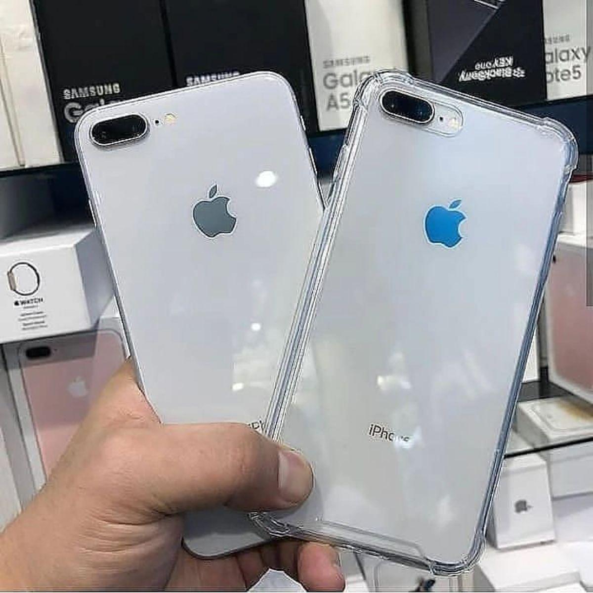 apple iphone 8 plus 1 1