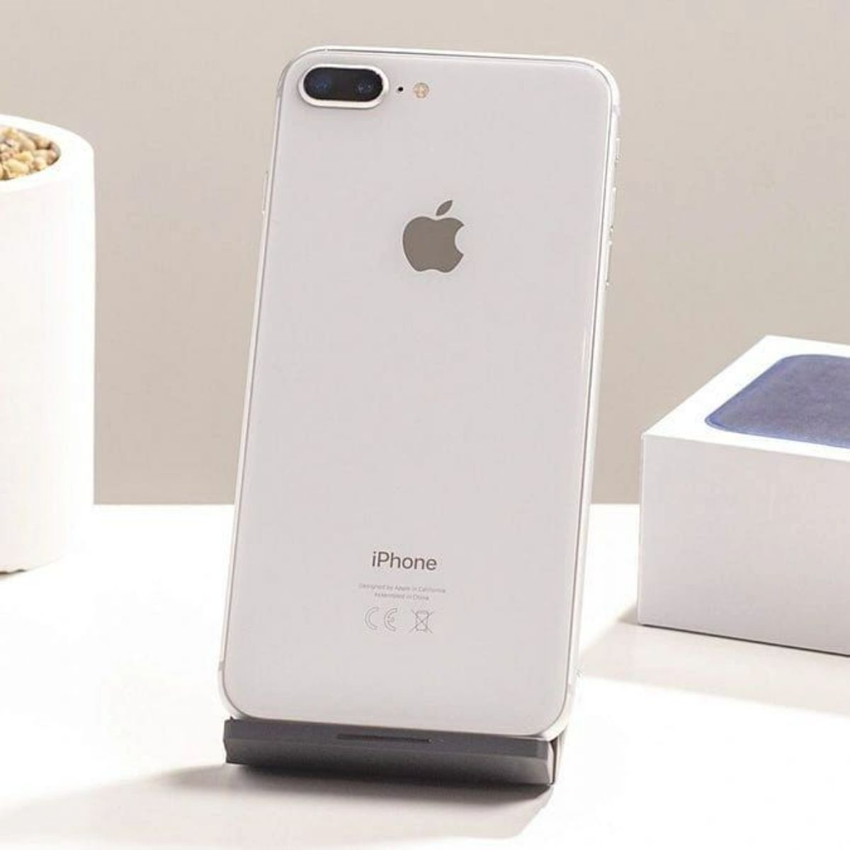 apple iphone 8 plus 4 1 1