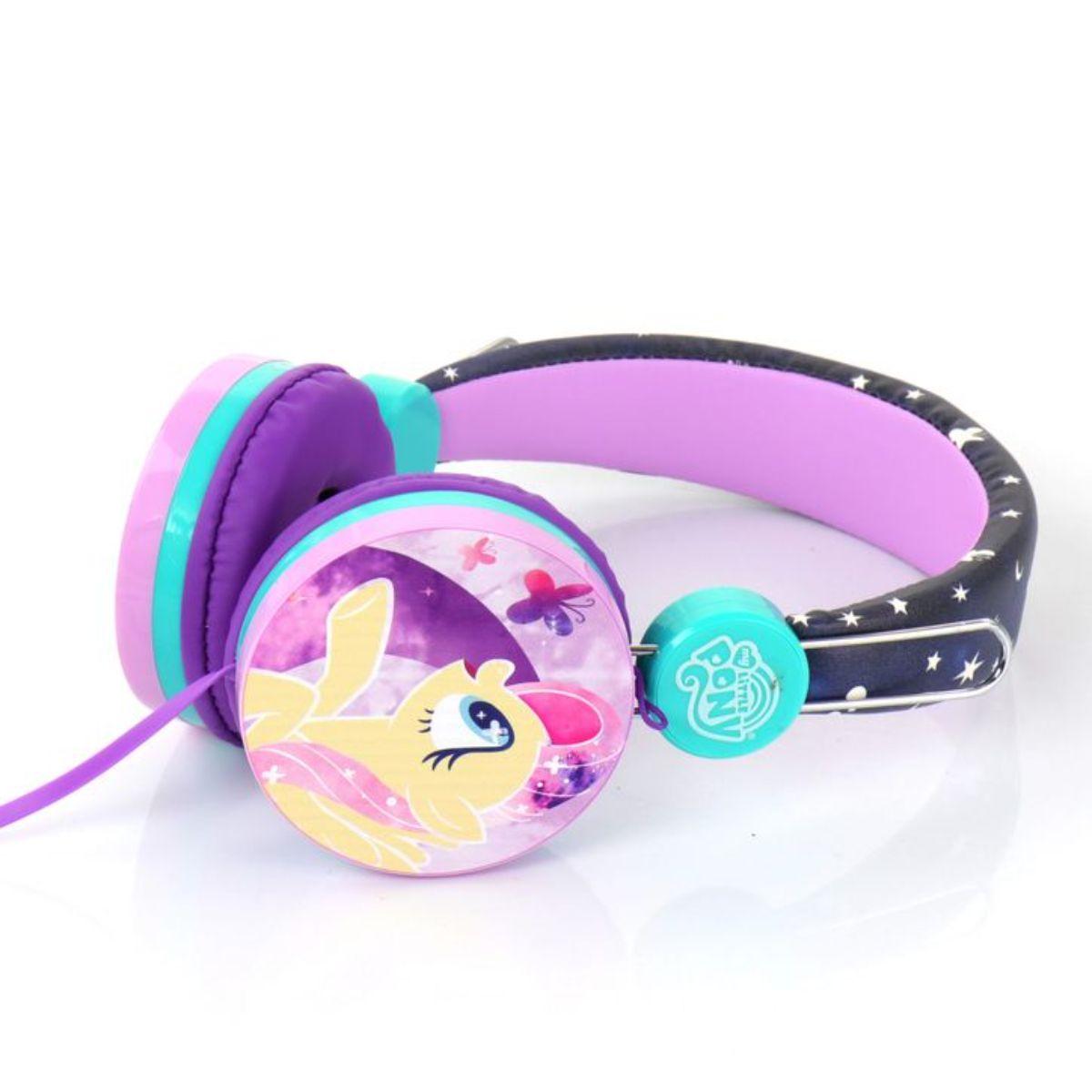 audifonos my little pony 1 1