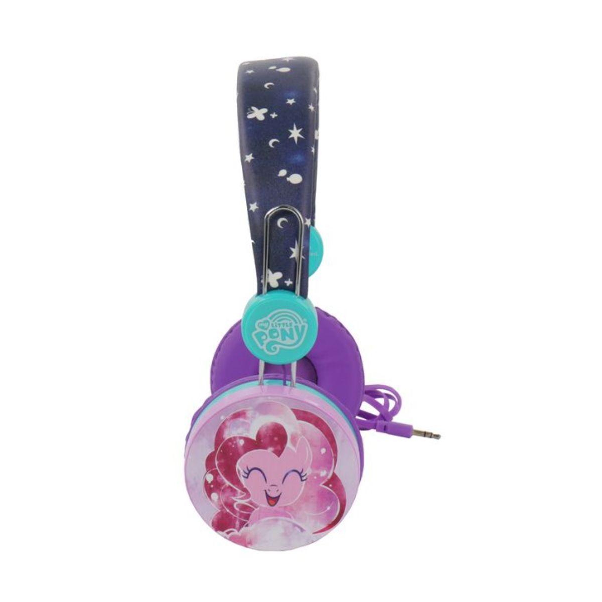 audifonos my little pony 4 1 1