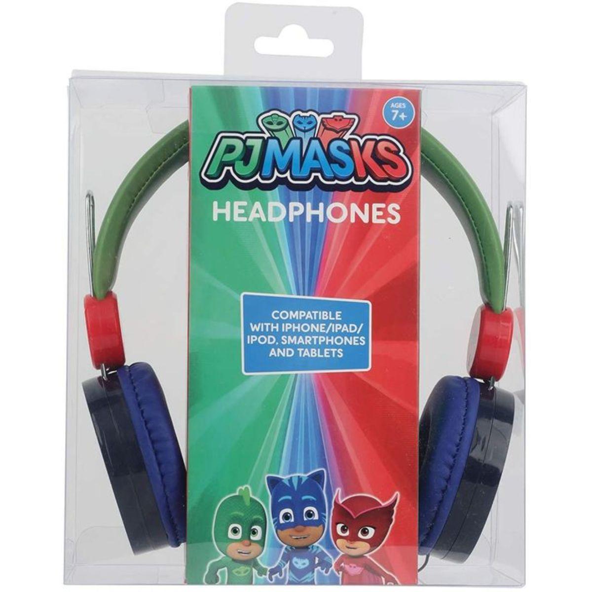 audifonos pj masks 1 1