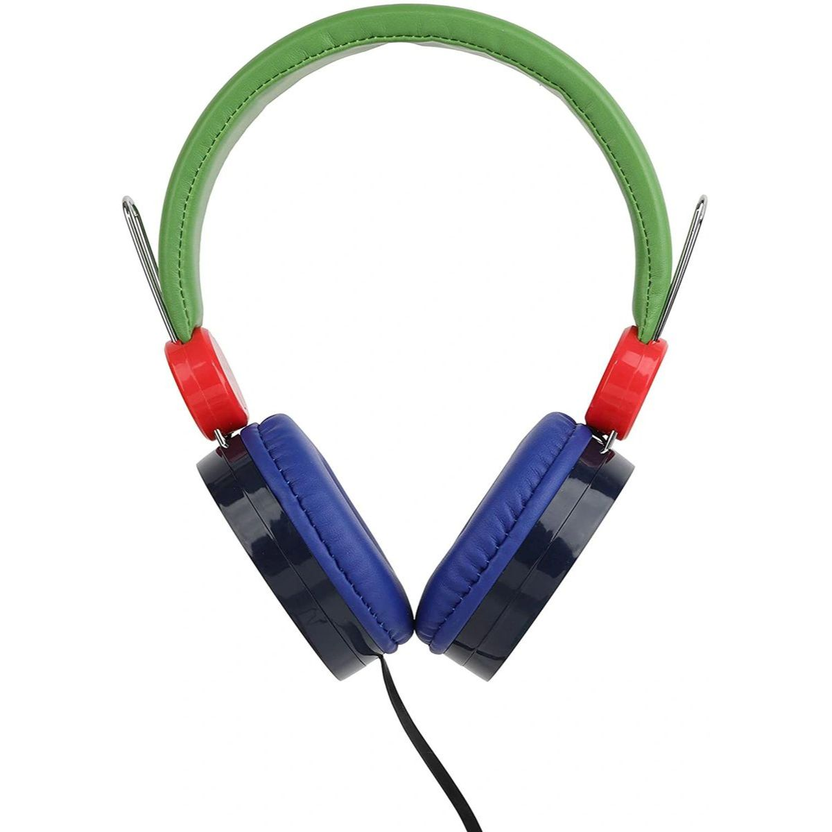 audifonos pj masks 4 1 1