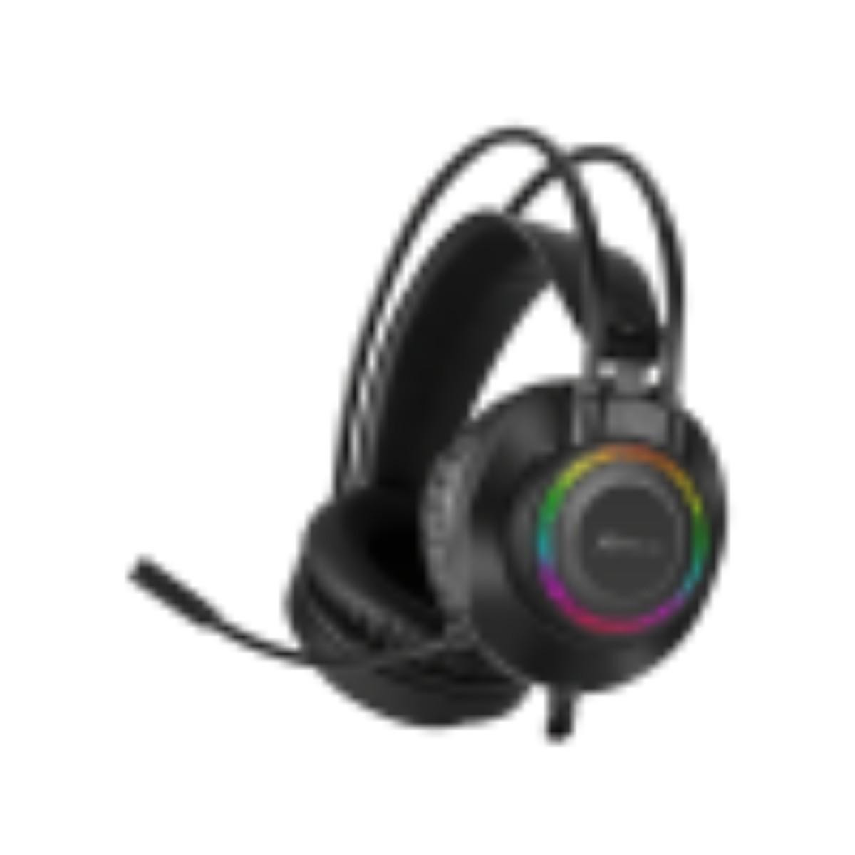 auriculares estereo para gaming 3 100x100 1