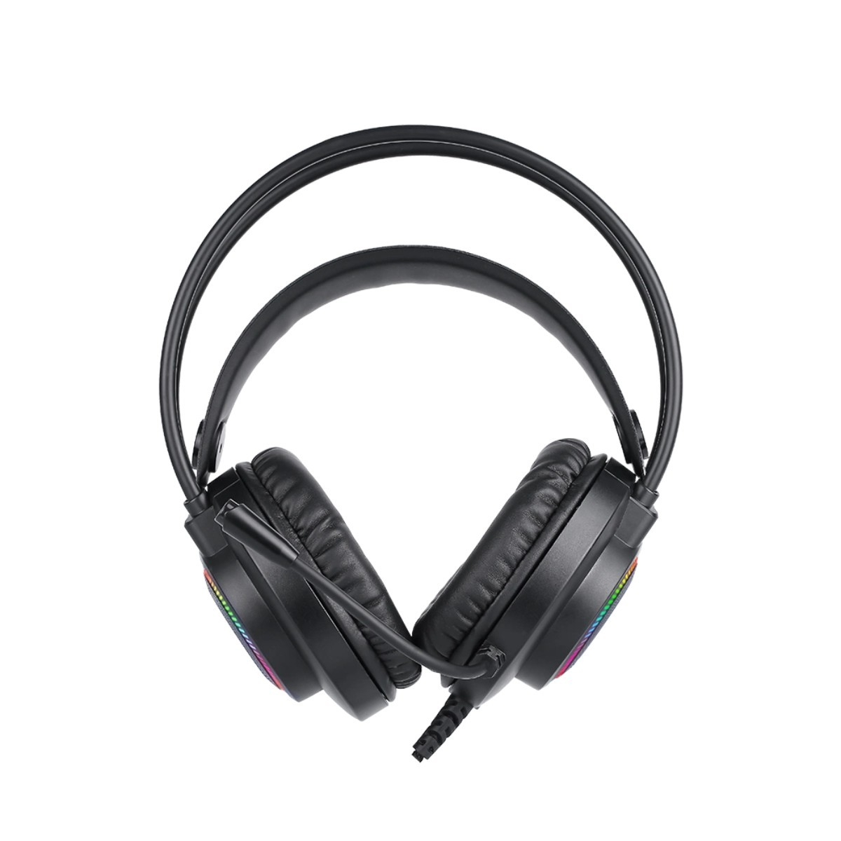 auriculares estereo para gaming 4 1