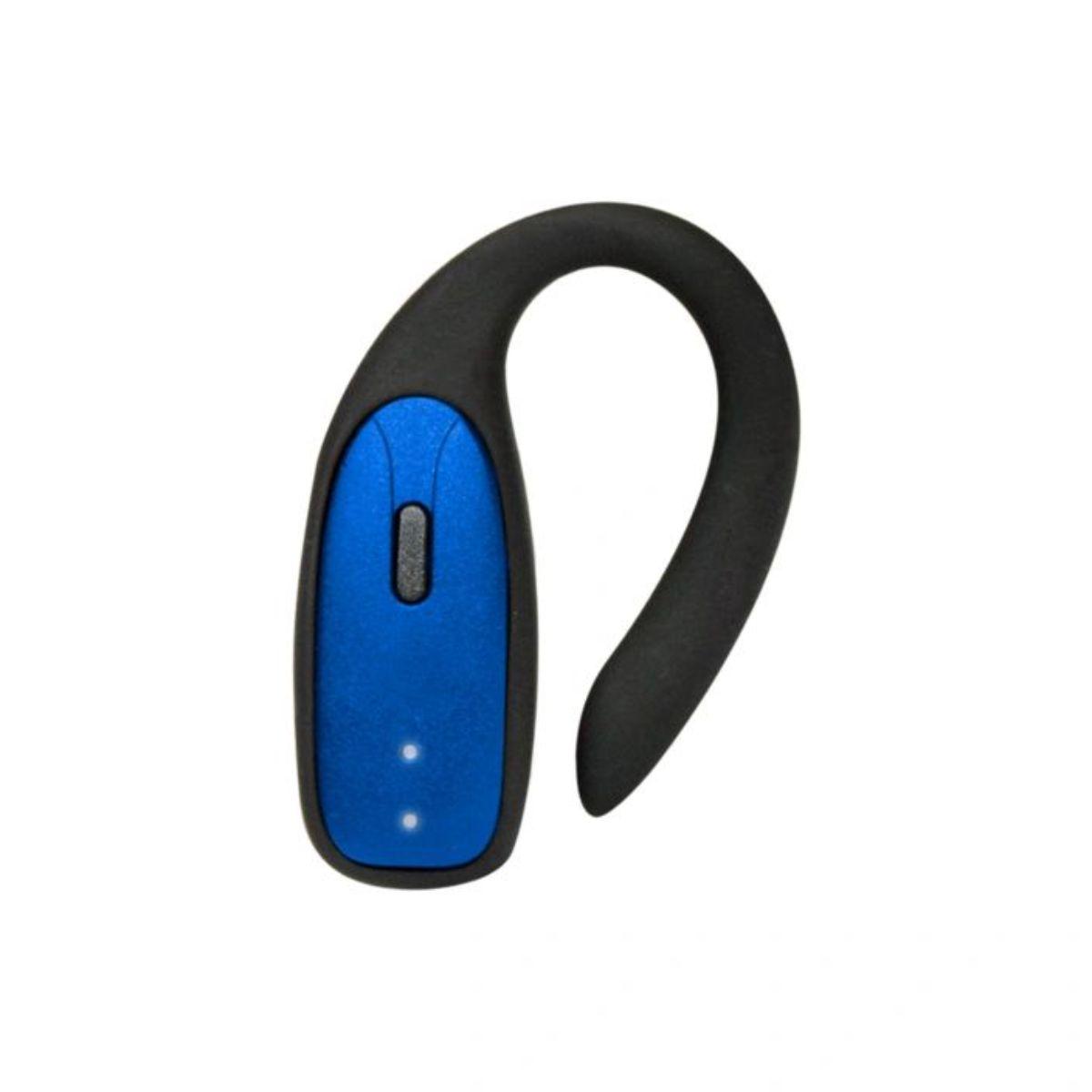 auriculares inalambricos tws flex 2 1