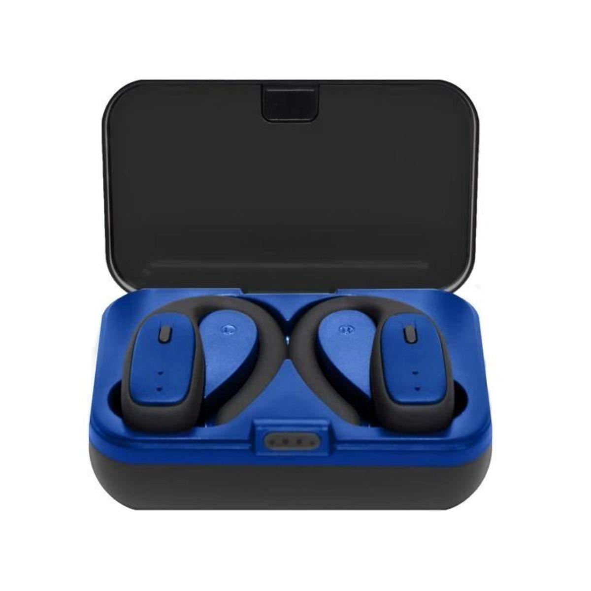 auriculares inalambricos tws flex 4 1