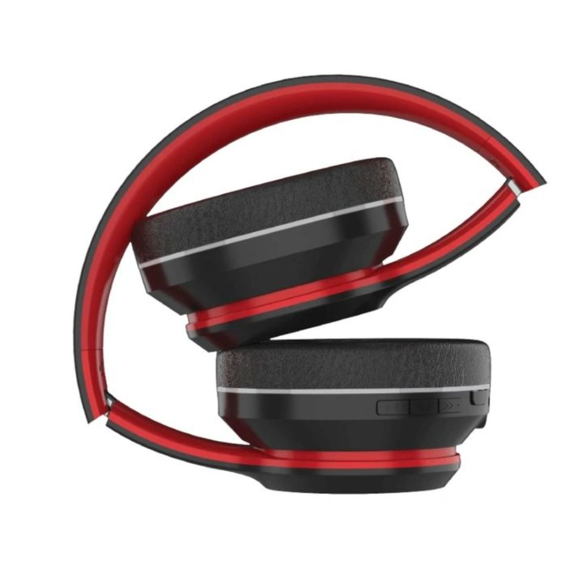auriculares inalambricos urban 50 1 1
