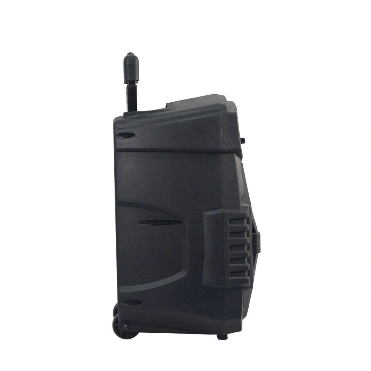 bocina altavoz portatil tws 1 1