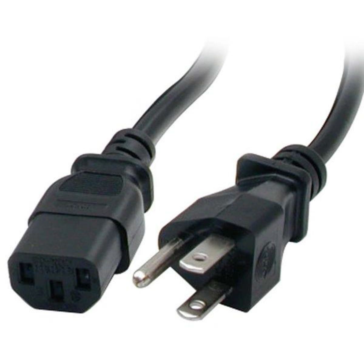cable de poder o alimentacion 3 1 1