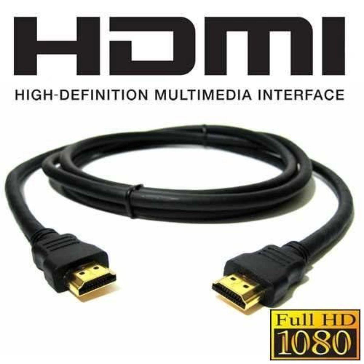 cable hdmi 1 1