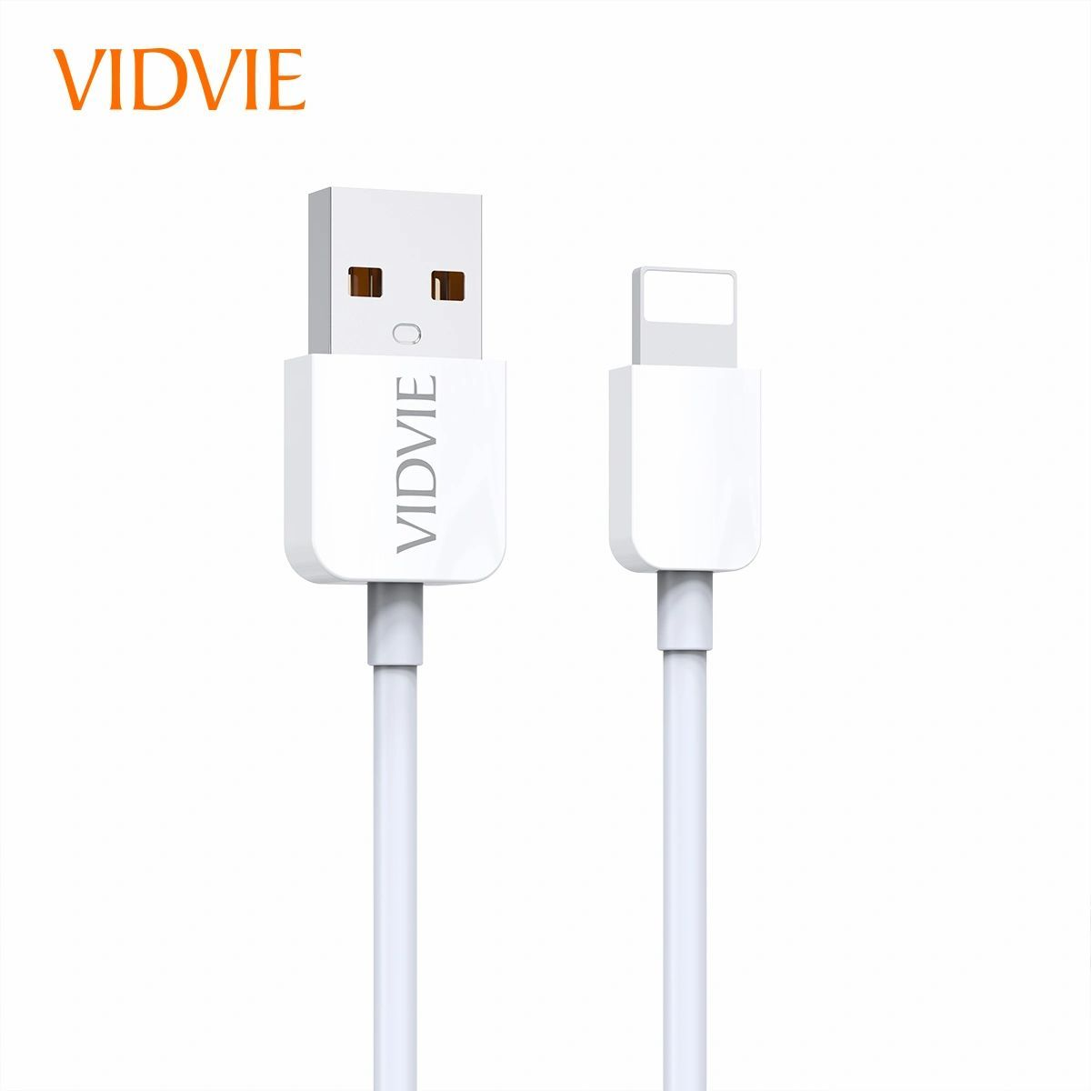 cable iphone 3 1