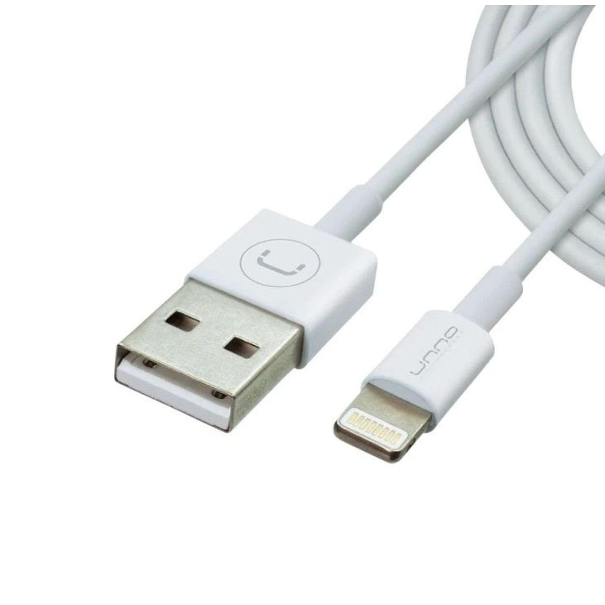 cable lightning 1