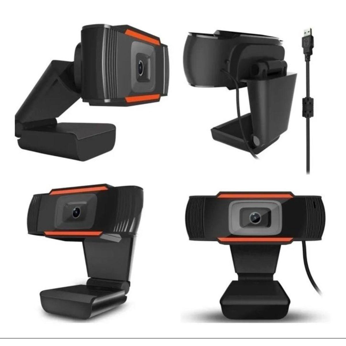camara web 1080p usb para pc laptop web cam 1 1