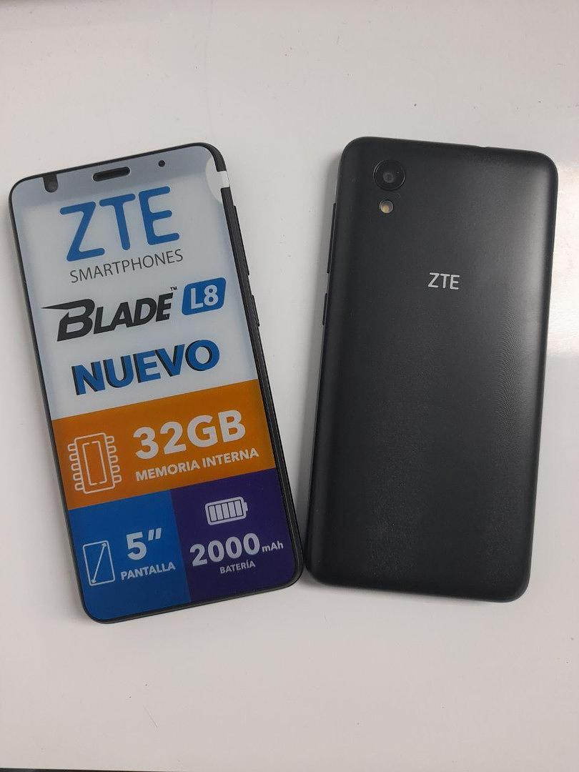 ct zbl820 2