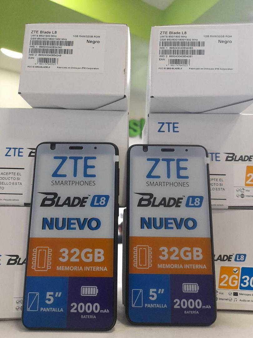 ct zbl820 3