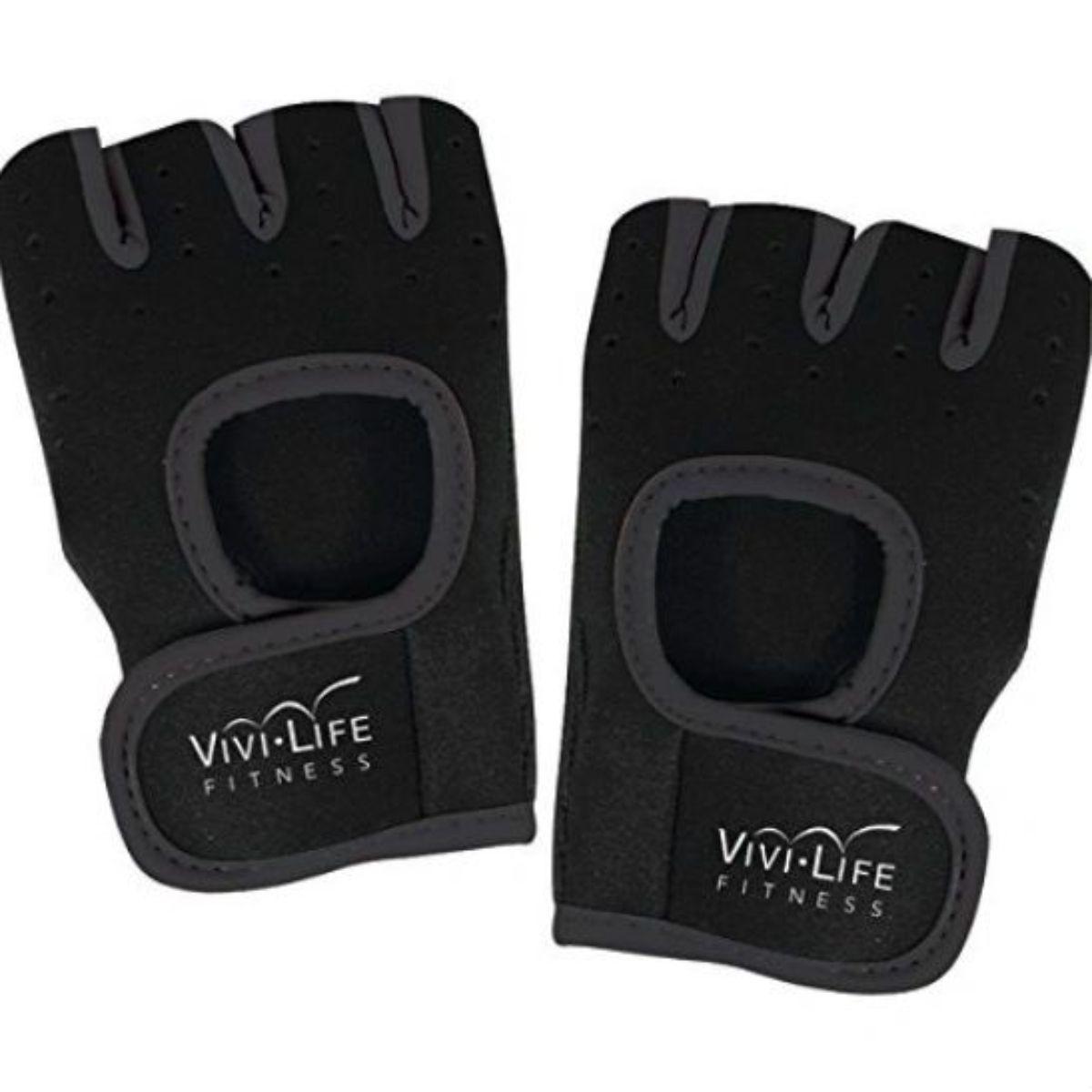 guantes de entrenamiento 1