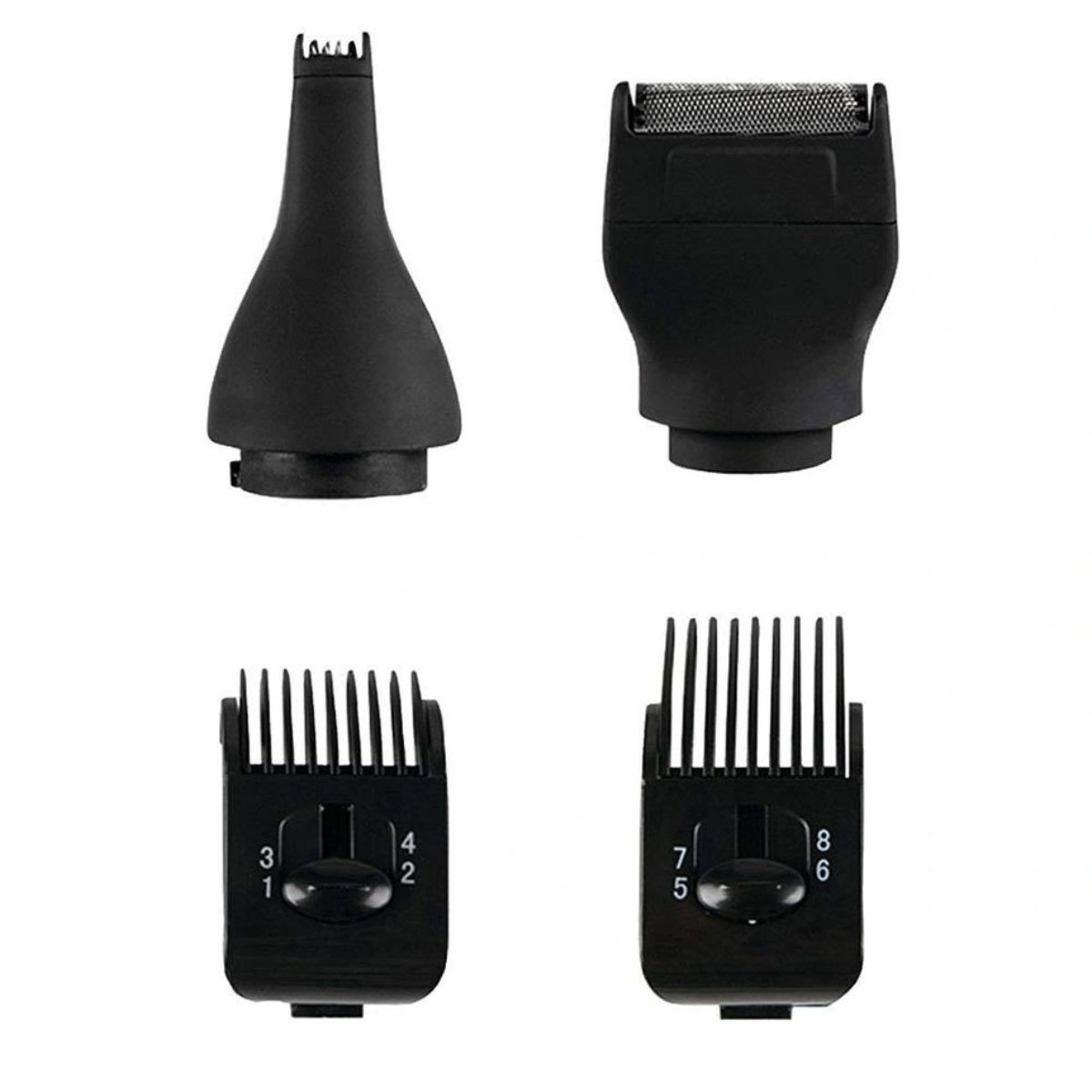 kit de afeitado 2 1