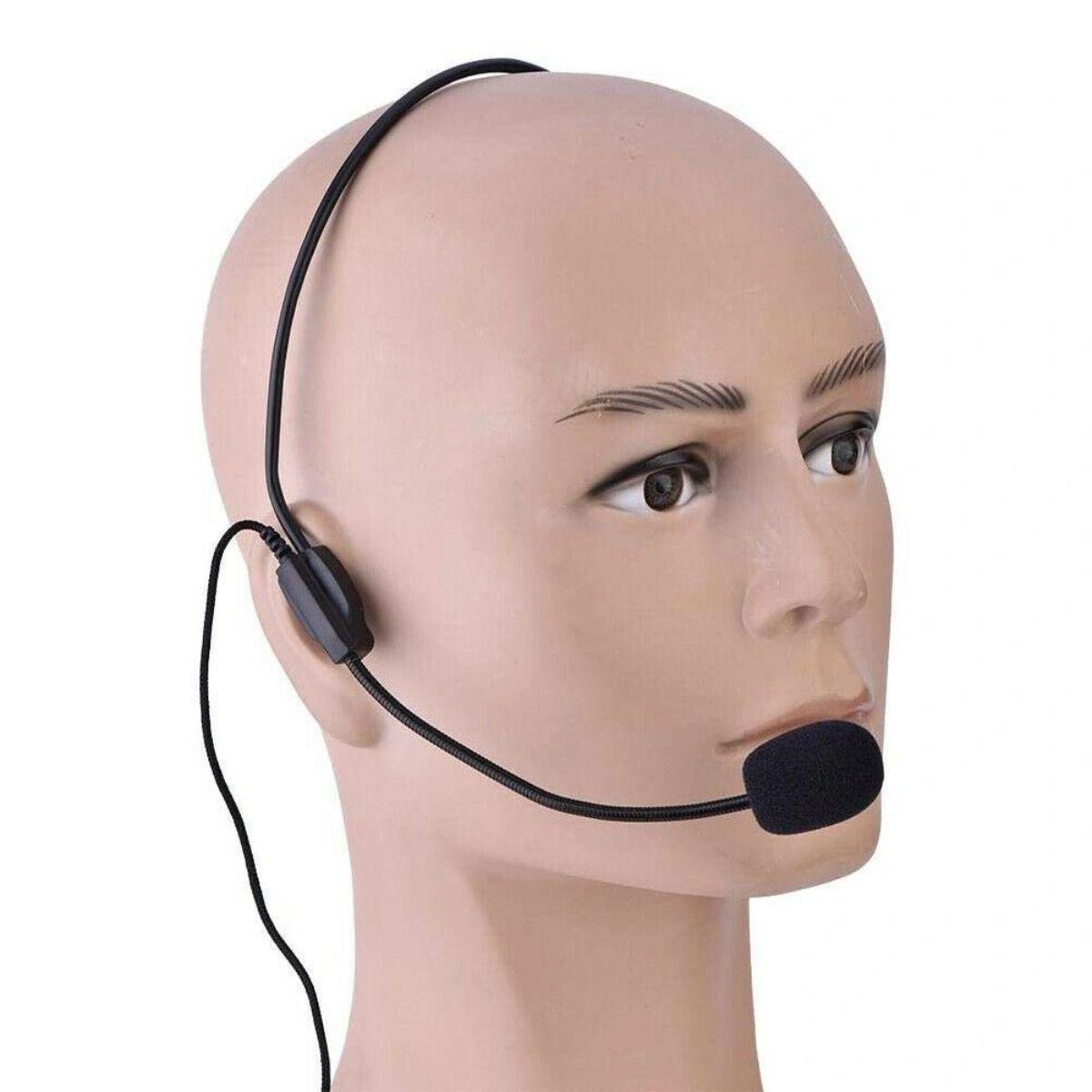 mini microfono cindenser portatil 2 1 1
