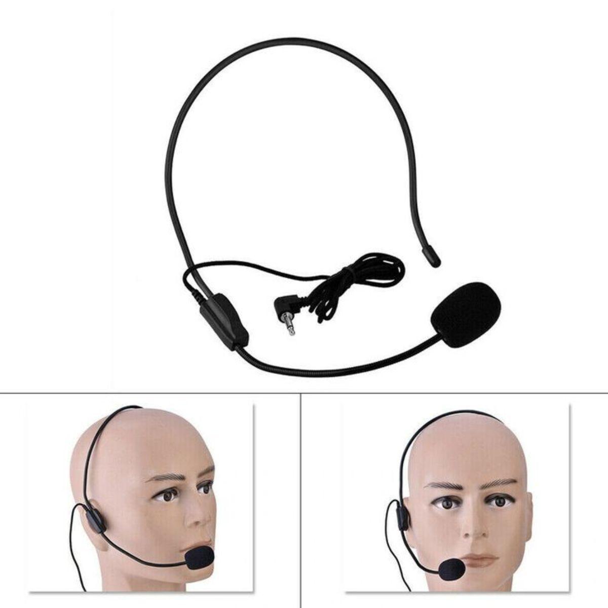 mini microfono cindenser portatil 4 1 1