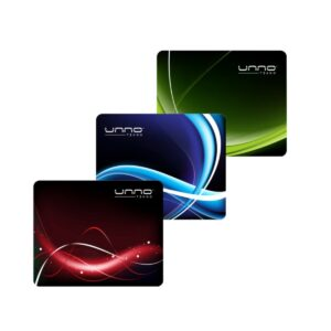 mouse pad 1 1