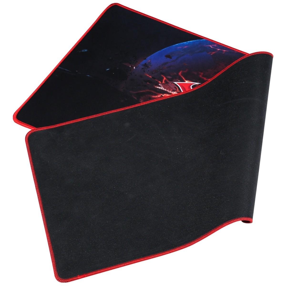 mouse pad gaming alta densidad 2 1