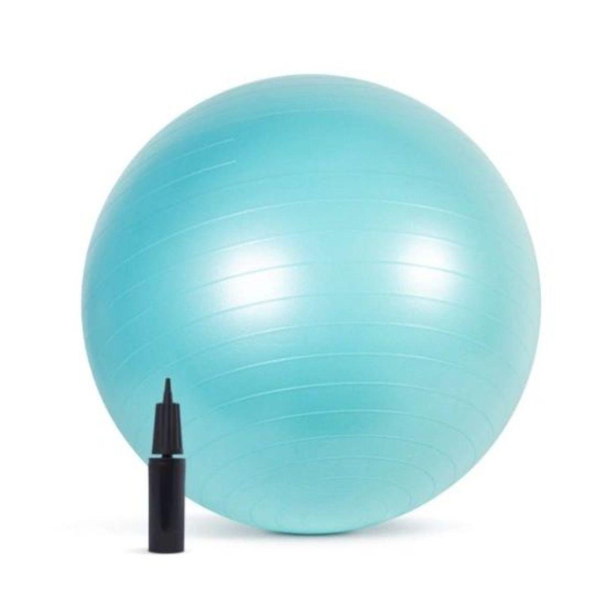 pelota de estabilidad fitness 65 cm 1