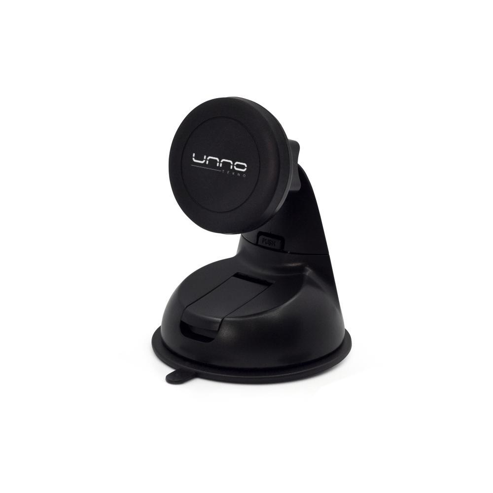 soporte magnetico para telefono de cuello corto 1