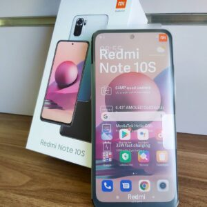 Note 10s 33