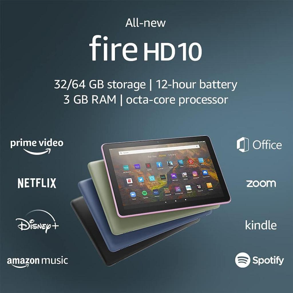 FIREHD102021 4