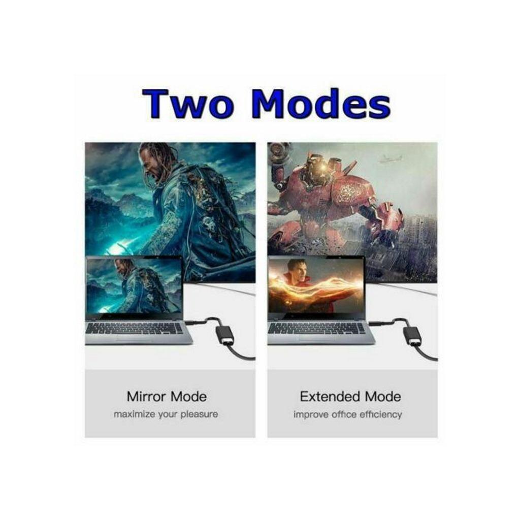 USBC HDMI ADT 3