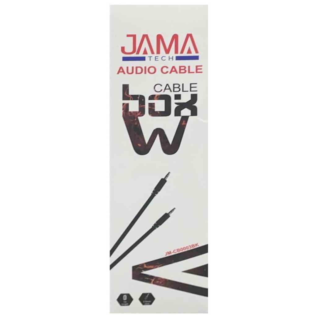 JM CB0003BK 2